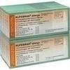 Rufebran allergo, 100 ST, COMBUSTIN Pharmazeutische Präparate GmbH