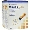 Unistik 3 Extra, 100 ST, Owen Mumford GmbH