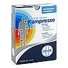 Kompresse kalt-/warm 15x30cm Mehrkammersystem, 1 ST, Param GmbH