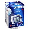 OMRON R8 Comfort Handgelenk Blutdruckmessgeraet, 1 ST, Omron Medizintechnik Handelsgesellschaft