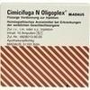 Cimicifuga N Oligoplex Amp, 10 ST, Meda Pharma GmbH & Co. KG