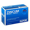 Zincum Hevert N Tabletten, 100 ST, Hevert Arzneimittel GmbH & Co. KG
