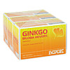 Ginkgo biloba Hevert Tabletten, 300 ST, Hevert Arzneimittel GmbH & Co. KG