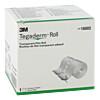 Tegaderm 3M Rolle 5cmx10m, 1 ST, 3M Medica Zweigniederlassung der 3M Deutschland GmbH