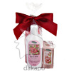 Kappus GP Pink Rose, 1 P, M. Kappus GmbH & Co. KG
