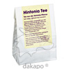Hintonia Tee, 150 G, Harras-Pharma-Curarina GmbH