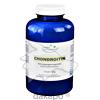 Chondroitin pur Pulver, 250 G, G & M Naturwaren Import GmbH & Co. KG