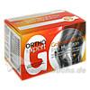 ORTHOEXPERT Gelenknahrung Pro Hyaluron Pulver, 30X12.3 G, Weber & Weber GmbH & Co. KG