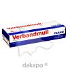 VERBANDMULL 10 M LAGE, 1 P, Param GmbH