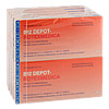 B12 DEPOT ROTEXMEDICA, 100X1 ML, Rotexmedica GmbH Arzneimittelwerk