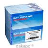 BUTYLSCOPOLAMIN ROTEXMED, 10X10X1 ML, Rotexmedica GmbH Arzneimittelwerk