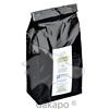 Lapacho Tee rot, 500 G, G & M Naturwaren Import GmbH & Co. KG