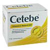 Cetebe Vitamin C Retard 500, 180 ST, GlaxoSmithKline Consumer Healthcare GmbH & Co. KG