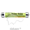 HAFERKLEIE Tabs, 17 ST, Provid Diät-Produkte GmbH