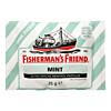 FISHERMANS FRIEND MINT O Z, 25 G, Queisser Pharma GmbH & Co. KG