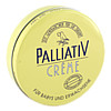 PALLIATIV, 150 ML, Palliativ Schmithausen & Riese