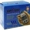 EASYGLUCO Blutzucker Teststreifen, 50 ST, DYTREX GmbH