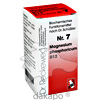 Biochemie 7 Magnesium phosphoricum D12, 200 ST, Dr.Reckeweg & Co. GmbH