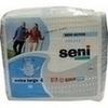 Seni Active Slip Extra Large, 10 ST, Tzmo Deutschland GmbH