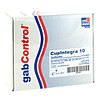 Drogentestbecher Multi 10, 1 ST, Abbott Rapid Diagnostics Germany GmbH