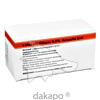 Lidocain Röwo 0.5% Ampulle 2ml, 50X2 ML, Medphano Arzneimittel GmbH
