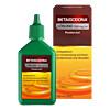 Betaisodona Lösung, 100 ML, Mundipharma GmbH