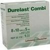 DURELAST COMBI5MX8CM+5MX10, 2 ST, Lohmann & Rauscher GmbH & Co. KG