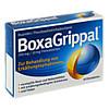 BOXAGRIPPAL 200 mg/30 mg Filmtabletten, 20 ST, Sanofi-Aventis Deutschland GmbH GB Selbs
