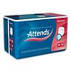 ATTENDS Adjustable 10 medium, 21 Stück, Attends GmbH