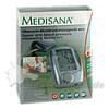 MEDISANA Blutdruck Messgerät MTV, 1 ST, Promed GmbH