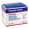 FIXOMULL STRETCH 10CMX10M, 1 ST, Bios Medical Services GmbH