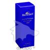 BIOMARIS Aroma Thalasso shower gel vital, 200 ML, BIOMARIS GmbH & Co. KG
