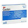 CAVILON 3M Lolly reizfr.Hautschutz, 25X3 ML, Actipart GmbH