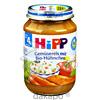 HIPP 6250 Gemüsereis mit Bio-Hühnchen, 190 G, Hipp GmbH & Co.Vertrieb KG
