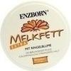 Melkfett extra mit Ringelblume Enzborn, 250 ML, Ferdinand Eimermacher GmbH & Co. KG