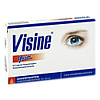 Visine Yxin ED, 10X0.5 ML, Johnson&Johnson Gmbh-Chc