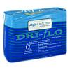 Dri Flo Unterlagen für KCI Matratze, 12 ST, Brinkmann Medical Ein Unternehmen der Dr. Junghans Medical GmbH