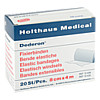 DEDERON FIXIERBIN 4MX8CM, 20 ST, Holthaus Medical GmbH & Co. KG