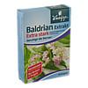 KNEIPP Baldrian Extrakt extra stark, 40 ST, Kneipp GmbH