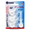 Paro Isola Flexi Grip Interdentalbürste 1.7mm, 4 ST, Profimed GmbH