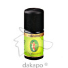 Eukalyptus kbA (Cineol 85%), 5 ML, Primavera Life GmbH