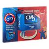 CM3 Alginat Starterpaket Kapseln, 50 ST, Easyway GmbH