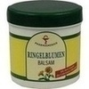 Ringelblumen Balsam, 250 ML, Pharmamedico GmbH