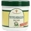 Teufelskrallen Balsam, 250 ML, Pharmamedico GmbH