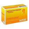 HEWETHYREON N Tabletten, 100 ST, Hevert Arzneimittel GmbH & Co. KG