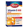 Abtei Vitamin E 600 N, 30 ST, Omega Pharma Deutschland GmbH