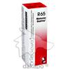 Mahonia-Gastreu R65, 22 ML, Dr.Reckeweg & Co. GmbH