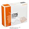 Acticoat Moisture Control 10x10cm, 10 ST, Smith & Nephew GmbH