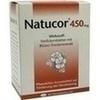 Natucor 450mg, 50 Stück, Rodisma-Med Pharma GmbH