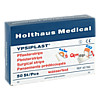 PFLASTERSORTIMENT Strips, 50 ST, Holthaus Medical GmbH & Co. KG